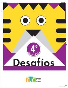 4-DESAFIOS-ALUM