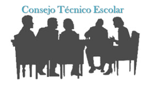 Consejo Técnico Escolar