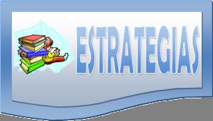 EstrategiasME