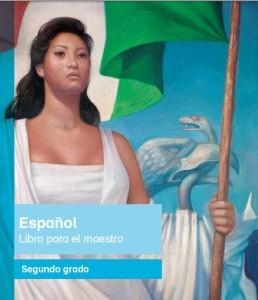 LibrodeSegundoGrado