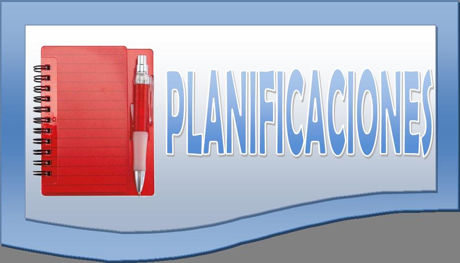 Planeaciones del primer bimestre ciclo escolar 2014 – 2015 ...