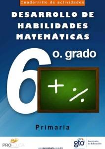 cuadernillo6