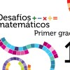 Solución de desafíos matemáticos para todos los grados
