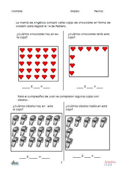 Repaso tablas de multiplicar online dating 3