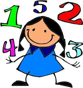 matemáticas123