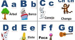 BonitoAbecedario