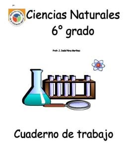 Ciencias6to