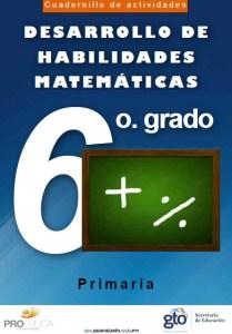CuadernilloMate6to