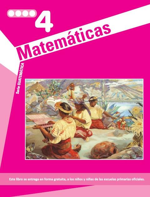 Libro de actividades y ejercicios de matemáticas para cuarto grado ...