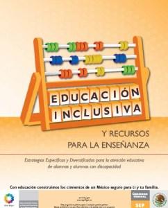 Educacioninclusiva