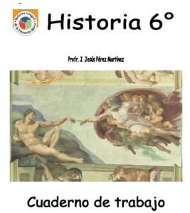 HistoriaSexto