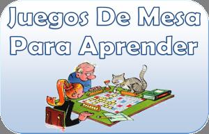 Logopedia En Especial Juegos De Mesa Para Aprender