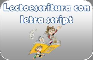 LectoScript