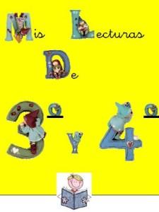 Lecturas3y4