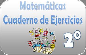 MateCua2