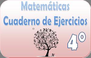 MateCua4