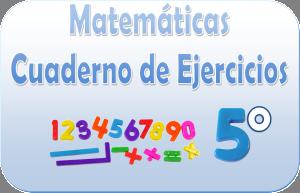 MateCua5