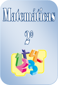 Matematicas2do