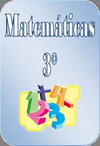 Matematicas3ero.jpg