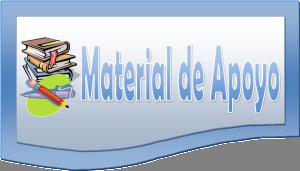 MaterialDeApoyoTE
