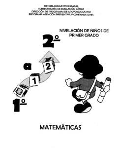 Nivelacion1y2grado