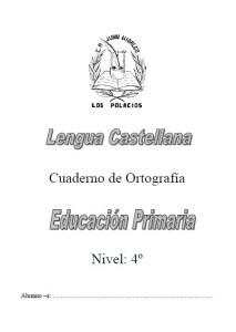 Ortocuarto