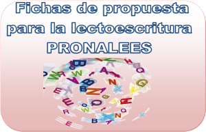 PRONALEES