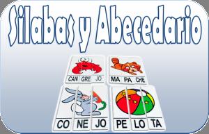 SilabasAbecedario