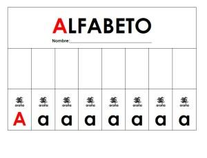 alfabetocuatro
