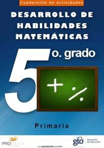 cuadernilloMate5
