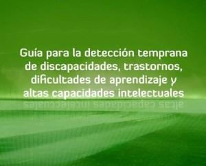 detecciontemprana