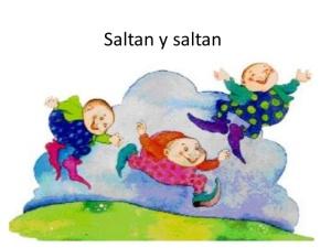 saltanysaltan