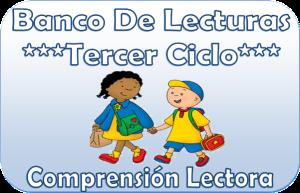 BancoLectura3-Materialeducativo.org