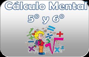 CalculoMental5y6