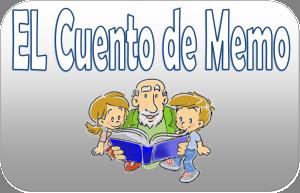 ElCuentoDeMemo