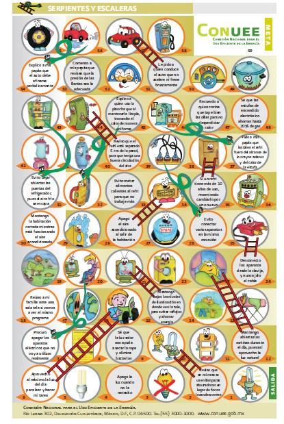 Serpientes y escaleras para imprimir imagui for Escaleras y serpientes imprimir