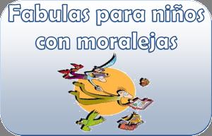 FabulasMoralejas