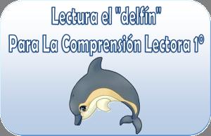 LecturaDelfin