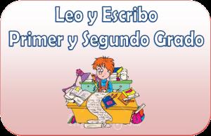 LeoyEscribo1y2