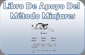 LibroMinjares