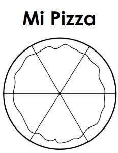 MiPizza
