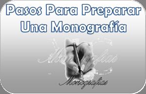 Monof