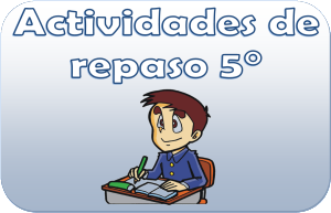 Repaso5to