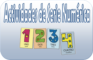 SerieNumerica