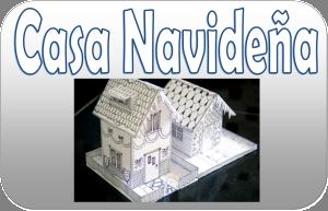 CasaNavideña