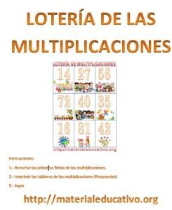 LoteríaMulti