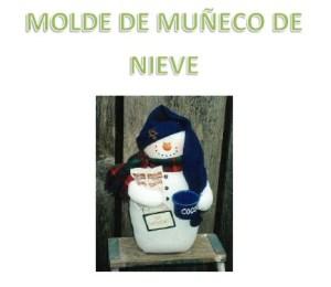 MoldeMNieve