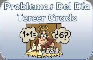 ProblemaDía3ro