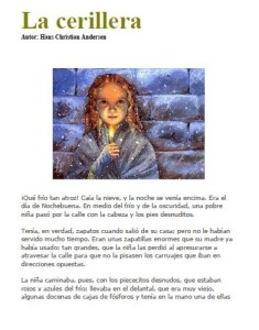 LaCerillera