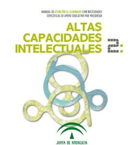 AltasCapacidaddes
